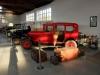 muzeum-techniky-telc-23