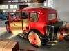muzeum-techniky-telc-24