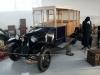 muzeum-techniky-telc-27