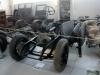 muzeum-techniky-telc-46