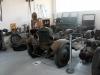 muzeum-techniky-telc-48