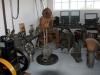 muzeum-techniky-telc-50