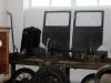 muzeum-techniky-telc-51