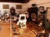 muzeum-techniky-telc-81