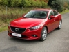 test-mazda6-sedan-20-skyactiv-manual-02