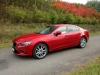 test-mazda6-sedan-20-skyactiv-manual-03