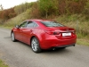 test-mazda6-sedan-20-skyactiv-manual-05