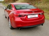 test-mazda6-sedan-20-skyactiv-manual-06