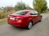 test-mazda6-sedan-20-skyactiv-manual-08