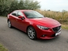 test-mazda6-sedan-20-skyactiv-manual-11