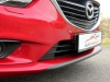 test-mazda6-sedan-20-skyactiv-manual-12