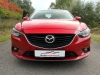 test-mazda6-sedan-20-skyactiv-manual-13