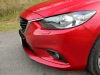 test-mazda6-sedan-20-skyactiv-manual-14