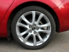 test-mazda6-sedan-20-skyactiv-manual-17