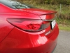 test-mazda6-sedan-20-skyactiv-manual-18