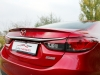 test-mazda6-sedan-20-skyactiv-manual-21