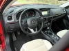 test-mazda6-sedan-20-skyactiv-manual-24