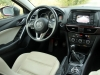 test-mazda6-sedan-20-skyactiv-manual-26