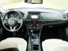 test-mazda6-sedan-20-skyactiv-manual-27