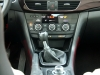 test-mazda6-sedan-20-skyactiv-manual-33