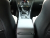 test-mazda6-sedan-20-skyactiv-manual-39
