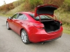 test-mazda6-sedan-20-skyactiv-manual-40