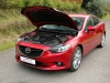 test-mazda6-sedan-20-skyactiv-manual-44