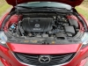 test-mazda6-sedan-20-skyactiv-manual-45