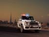 brabus-b63-700-mercedes-benz-g63-amg-dubajska-policie-01
