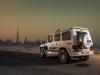 brabus-b63-700-mercedes-benz-g63-amg-dubajska-policie-02