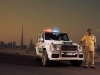 brabus-b63-700-mercedes-benz-g63-amg-dubajska-policie-03