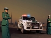 brabus-b63-700-mercedes-benz-g63-amg-dubajska-policie-04
