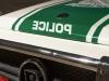 brabus-b63-700-mercedes-benz-g63-amg-dubajska-policie-12