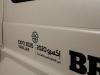 brabus-b63-700-mercedes-benz-g63-amg-dubajska-policie-20