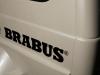 brabus-b63-700-mercedes-benz-g63-amg-dubajska-policie-21