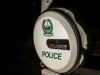 brabus-b63-700-mercedes-benz-g63-amg-dubajska-policie-23