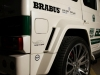 brabus-b63-700-mercedes-benz-g63-amg-dubajska-policie-24