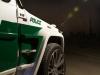 brabus-b63-700-mercedes-benz-g63-amg-dubajska-policie-25