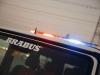 brabus-b63-700-mercedes-benz-g63-amg-dubajska-policie-26