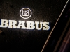 brabus-b63-700-mercedes-benz-g63-amg-dubajska-policie-32