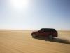 range-rover-sport-rub-al-chali-02