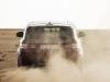 range-rover-sport-rub-al-chali-03