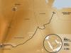 range-rover-sport-rub-al-chali-mapa