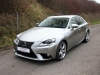 test-lexus-is-300h-02