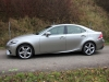 test-lexus-is-300h-03