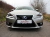 test-lexus-is-300h-08