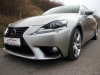 test-lexus-is-300h-09