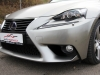test-lexus-is-300h-10