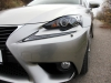 test-lexus-is-300h-11