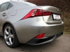 test-lexus-is-300h-17